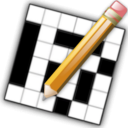 Crossword Compiler icon png 128px