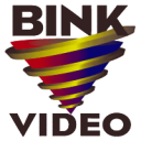 Bink icon png 128px