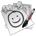 Balsamiq Mockups icon png 128px