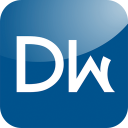 DocuWare icon png 128px