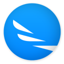 WorldMate for Android icon png 128px