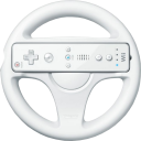 Mario Kart Wii icon png 128px