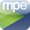 Play MPE Player icon png 128px