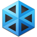 CodeBox for Mac icon png 128px