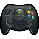 Microsoft XBOX icon png 128px
