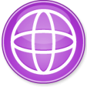 WebSphere icon png 128px
