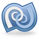 MonoDevelop icon png 128px