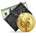 ProSeries Tax icon png 128px