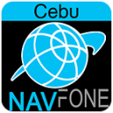 NAVFone icon png 128px