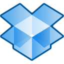 Dropbox icon png 128px