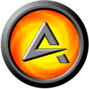 AIMP icon png 128px