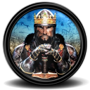 Medieval 2: Total War icon png 128px