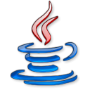 Java Development Kit (JDK) icon png 128px