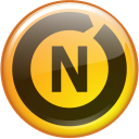 Norton Utilities icon png 128px
