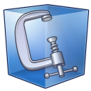 StuffIt Deluxe for Mac icon png 128px