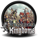 Stronghold Kingdoms icon png 128px