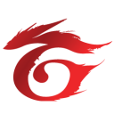 Garena Client icon png 128px