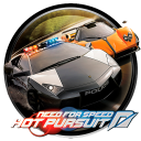 Need for Speed: Hot Pursuit 2010 icon png 128px