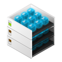 IconBox icon png 128px
