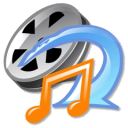 MediaCoder icon png 128px