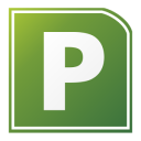 PlanMaker icon png 128px