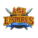 Age of Empires Online icon png 128px