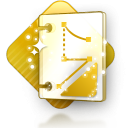 Ability Draw icon png 128px