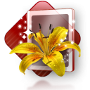 Ability Photopaint icon png 128px
