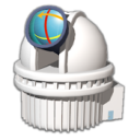 McDwiff for Mac icon png 128px