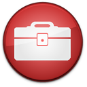 RasterVect icon png 128px