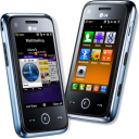 Xilisoft Mobile Phone Manager icon png 128px