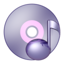 Max for Mac icon png 128px