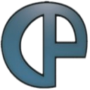 cPanel/WHM icon png 128px