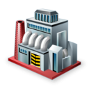 Benchmark Factory for Databases icon png 128px