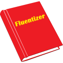 Fluentizer icon png 128px