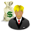 Anypia Social Security Benefit Calculator icon png 128px