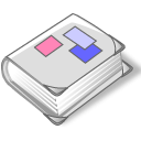 MemoryMixer icon png 128px