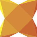 haXe icon png 128px