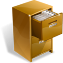 Personal Knowbase icon png 128px