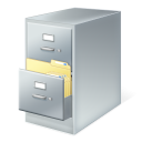 NeatReceipts icon png 128px