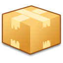 Junction Box icon png 128px