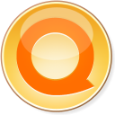Lotus Quickr icon png 128px