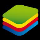 Tutorial – Como ter dinheiro infinito no Magic Rush: Heroes Android.