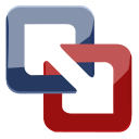 VMware DiskMount Utility icon png 128px