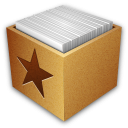 Reeder for Mac icon png 128px