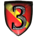 Stronghold 3 icon png 128px