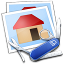 GraphicConverter X icon png 128px