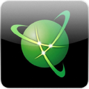 Navitel Navigator for Symbian icon png 128px