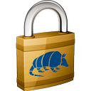 SoftwarePassport icon png 128px