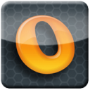 OmniPage icon png 128px